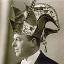 """1935 – Carl Umbreit und der """"Halbjude"""" Hermann Schütter"""