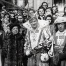1949 – Auferstanden aus Ruinen