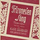 1950 – Trizonesien-Song – Nationalhymne der Nachkriegszeit